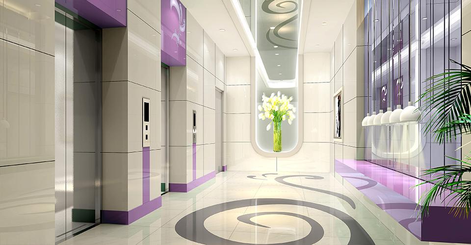 FUJI-Hospital-Bed-elevator-1.jpeg